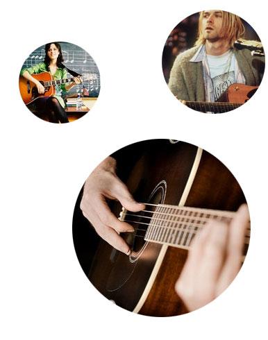 akusticheskaya-gitara-7not