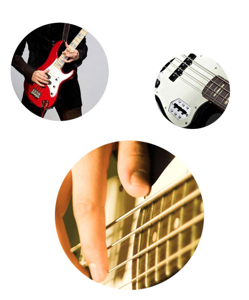 bas-gitara-7-not