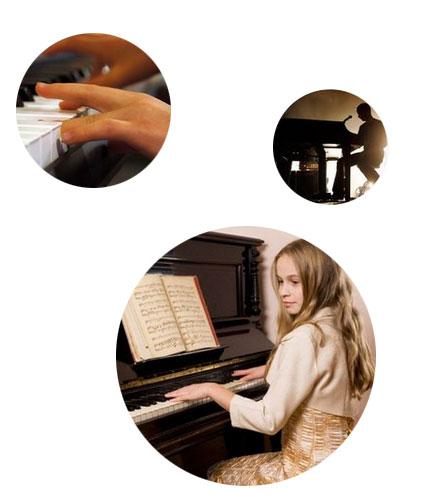 igra-na-klavishnykh